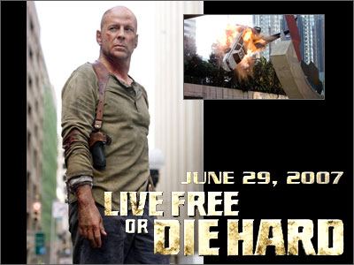 live-free-or-die-hard.jpg